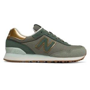 New Balance515运动鞋