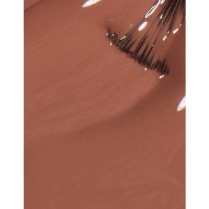 OPI晒货同款* 港奶色Chocolate Moose
