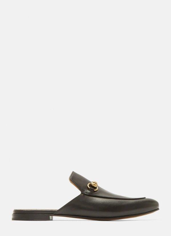 GG Princetown穆勒鞋