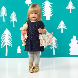 低至$7.64+包邮史低价:Manhattan Toy 精选曼哈顿儿童玩具特卖