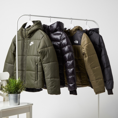 Extra 20% OffBackcountry Clearance Sale