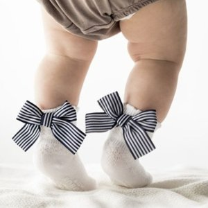 Buy 2 Get 1 FreeRobeez Baby Socks Sale
