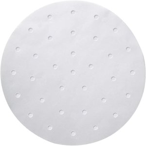 Numola 7英寸空气炸锅 蒸屉垫纸 100张