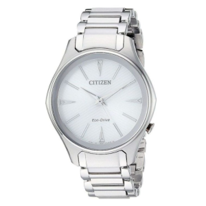 $149 + Free shippingDealmoon Exclusive: Citizen Modena Women's Watch