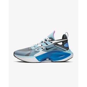 NikeSignal D/MS/X  运动鞋