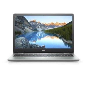 Dell i7-1065G7 512GB SSD 8GB RAMDell Inspiron 15 5593 Laptop 15.6