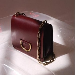50% OffReebonz Selected Designer's Bags Sale