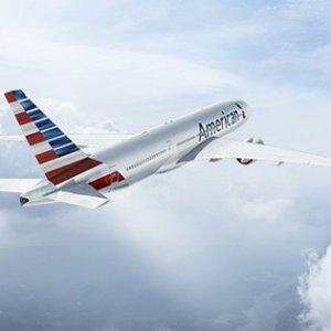 含税低至$89 手慢无达拉斯至洛杉矶往返直飞机票超好价