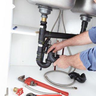 纽约水喉工程 - Aaa Total Plumbing Inc - 纽约 - Brooklyn