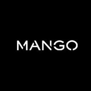 3折起+免邮 爆好穿裤装$34收上新:Mango 折扣升级 高级感美衣好价收 $35收针织衫