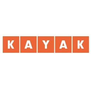 $415起 拉斯维加斯3天包机酒加拿大黑五:Kayak 感恩节放好价 长周末快闪游特惠