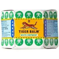 Tiger Balm 万金油 2盒