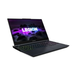 Lenovo Legion 5 Laptop (R7 5800H, 165Hz, 3060, 16GB, 1TB)