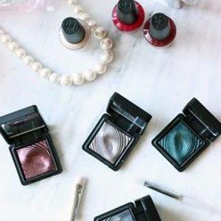 From $1Select Makeup Items @ Kiko Milano