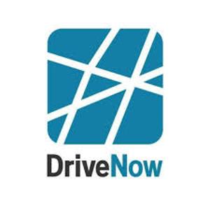 原价29欧,现在9.98欧还可能得到15欧奖励BMW共享租车网站DriveNow德国注册