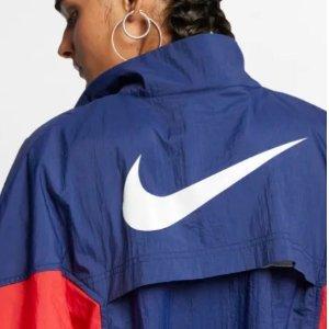 季末大促 低至4折折扣升级:Nike 耐克官网折扣区上新 超多好货