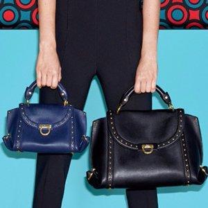 9de28e47b625 Salvatore Ferragamo Handbags   Bloomingdales Up to  750 Gift Card ...