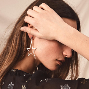Extra 30% Off+Up to 60% OffAccessories Sale @ Rebecca Minkoff