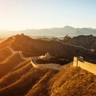 $499起  可选游览北京/上海7天/8天中国机票+酒店自助游旅行 洛杉矶/纽约出发