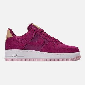 NikeAir Force 1 休闲运动鞋