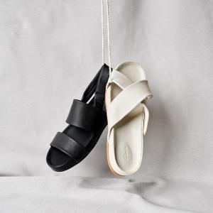 低至$49 舒适凉鞋$69Clarks官网 清仓大促 舒适真皮单鞋、凉鞋百刀内任选