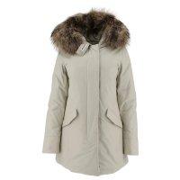 Woolrich Arctic Padded 派克羽绒服