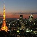 $616起 酒店$146起澳洲多地-东京 6月机票来回好价 观浪漫东京铁塔