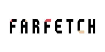 Farfetch (DE)