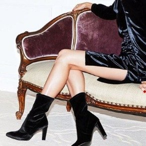 Up to 50% Off+Up to Extra 30% OffStuart Weitzman Booties @ Bloomingdales