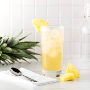 保健菠萝 健胃消食IdealBoost 菠萝口味 买1赠1