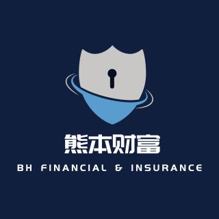 熊本财富 BH Financial & Insurance Service