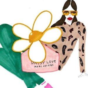 低至$9 收Tiffany手链Catch 情人节送女生的礼物合集 收小雏菊香水