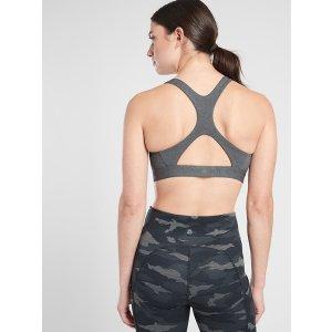 Ultimate 运动内衣