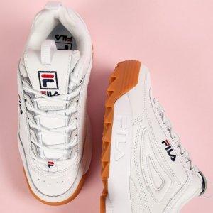 10% Off Sale ItemsNike, adidas. Puma & More
