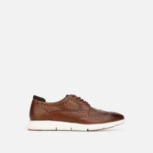 Kenneth Cole ReactionDover Sport Wingtip Oxford Sneaker