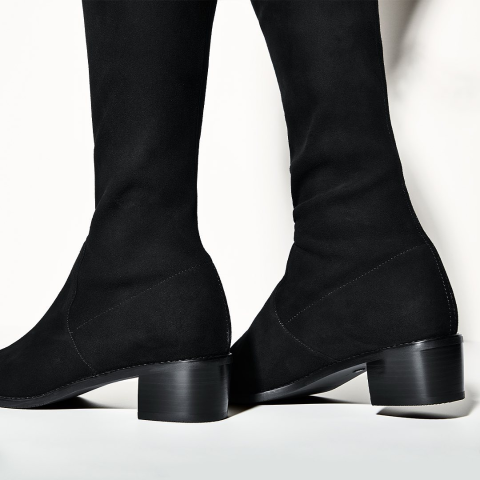 Up to 65% OffStuart Weitzman  Shoes Sale