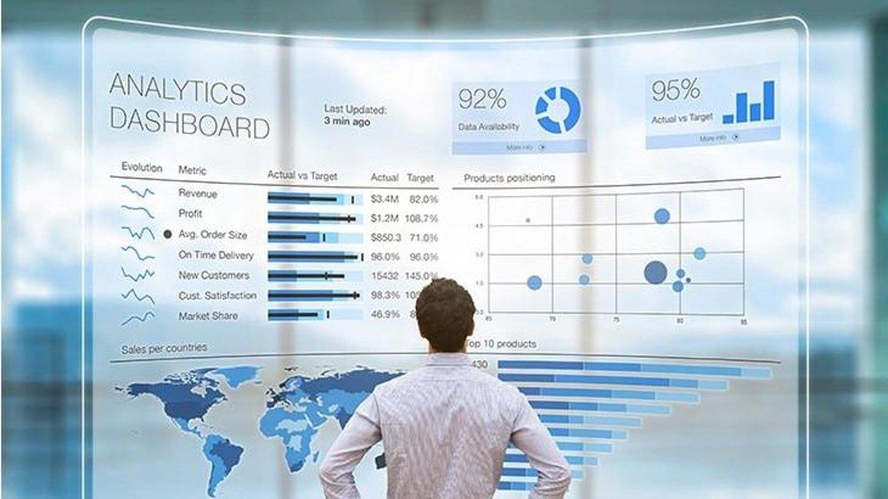 在加拿大怎么转行做数据分析师?付费网课/证书+免费自学资源盘点