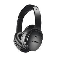 Sony QuietComfort QC35 II 黑色