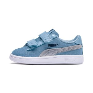 Extra 30% OffKids Sale Items @ PUMA