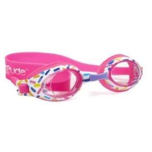 甜甜圈护目镜