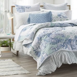 Up to 75% offHome Items on Sale @ Nordstrom