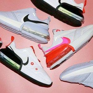 FinishLine Nike Air Max Up