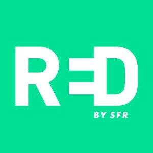手机€89起 IphoneXR€449French Days:RED by SFR 小黑五大促 有华为、小米、红米等