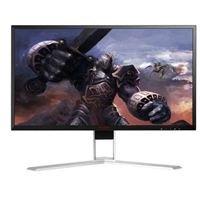 $429.99AOC 27英寸IPS 4K 游戏显示器 AG271UG