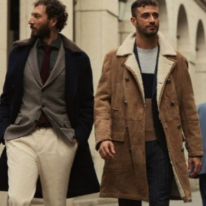 New ArrivalsSitewide Sale @ MR PORTER