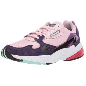$50(原价$100)adidas Originals 女士运动鞋老爹鞋