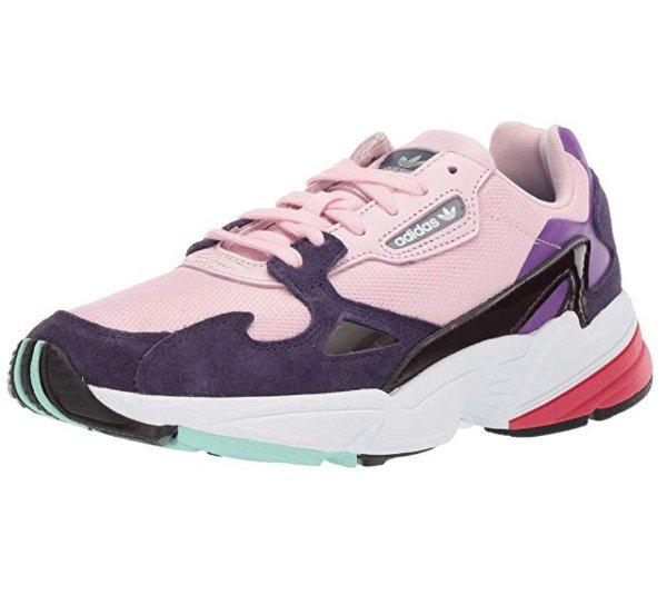Originals 女士运动鞋老爹鞋