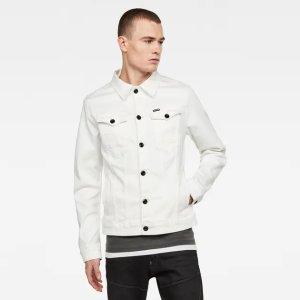 Arc 3D Slim 夹克