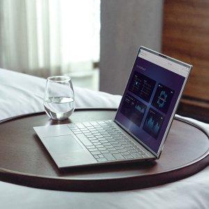 $2049+限时返$111新款 Dell XPS 13