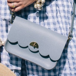Up To 50% OffSale @ The Cambridge Satchel Company